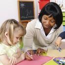 Fleetwood Montessori Daycare's Photo