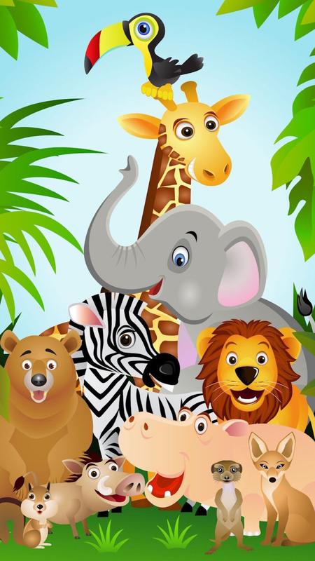 Little Jungle Land Daycare - Care.com North Las Vegas, NV