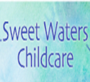 Sweet Waters Childcare's Photo