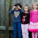 GGA Kids Marin's Photo