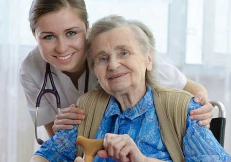 Unique Total Care Care Com Houston Tx Home Care Agency