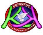 Kingdom Kare Childcare Center's Photo