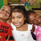 Jose Marti Child Development Center's Photo