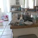 Berenice Cleaning's Photo