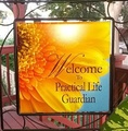 Practical Life Guardian, Inc.'s Photo