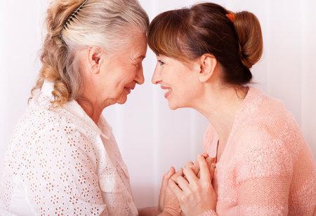 SeaCare In-Home Care Services - Care com Bellevue, WA Home