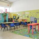 Dream Big Preschool of Learning's Photo