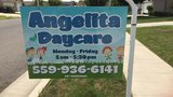 Angelita's Daycare's Photo