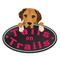Tails on Trails, LLC's Photo