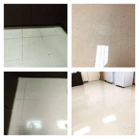 Stain Bangers - Care com Riverview, FL House Cleaning Service