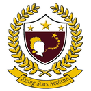 Rising Stars Academy's Photo