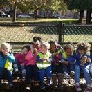 Academy Of Bilingual Children Spanish Immersion Childcare's Photo