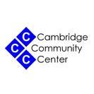Cambridge Community Center's Photo