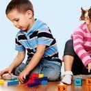 Norco Montessori School's Photo