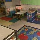 Pathways Inhome Christian Preschool's Photo