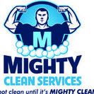 Mighty Clean Services's Photo