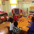 Blessed Beginnings Childcare, Inc.'s Photo