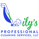 Lily's Professional Cleaning Services LLC's Photo