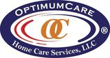 OptimumCare Home Care's Photo