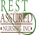 Rest Assured Nursing Inc.'s Photo