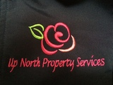 Up North Properties Service's Photo