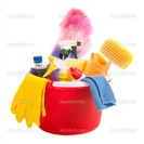 Zuly B's Cleaning Services, LLC