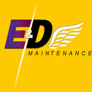 E&D MAINTENANCE's Photo
