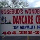 Rosebuds Wonderland Daycare's Photo