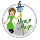 Magic Mops LLC's Photo