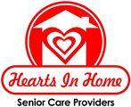 Hearts In Home Senior Care Providers's Photo