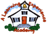 A Learning Experience Academy's Photo