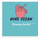 Nine Clean Corp's Photo