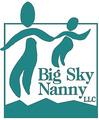 Big Sky Nanny, LLC.'s Photo
