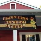 Millbrae Nursery School Inc's Photo