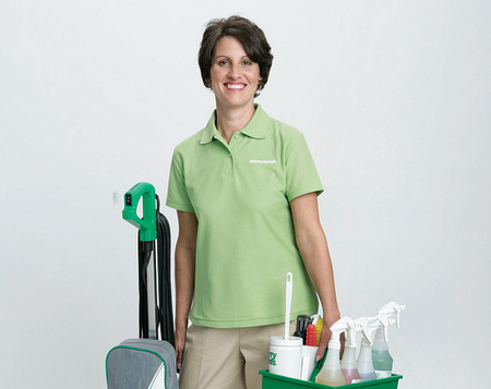 if your busy lifestyle allows for only limited time to keep your house clean merry maids of anchorage is here to help were a licensed bonded and insured