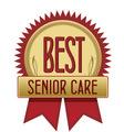 Best Senior Care's Photo