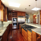Jenna's Commercial & Residential Cleaning's Photo