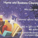 Home and Business Cleaning Services of NWI LLC's Photo