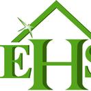 Elite Home Services's Photo