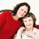 Home Care Assistance of Annapolis's Photo