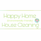 Happy Home House Cleaning's Photo
