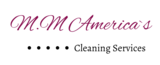 MM America's Cleaning Services's Photo