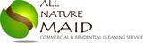 All Nature Maid LLC's Photo
