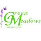 Green Meadows Assisted Living, Llc.'s Photo