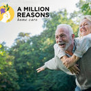 A Million Reasons Home Care's Photo