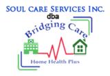 Soul Care Services, Inc.'s Photo