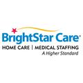 BrightStar Care - San Mateo, CA's Photo