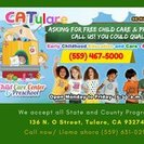 CATulare Childcare Center's Photo
