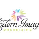 Modern Image Organizing's Photo
