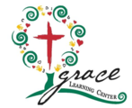 Grace Learning Center's Photo